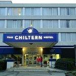 Photo of Chiltern Hotel