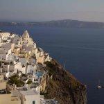 Photo of Santorini Day Tours by Dimitris P.