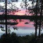 Bilde fra Rømskog Spa & Resort