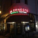 Photo of Ernesto Pizzeria & Ristorante