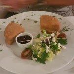 Foto de Restaurante Palangreros