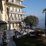 Photo of Hotel Villa Flori