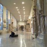 Photo of Cite de l'Architecture et du Patrimoine