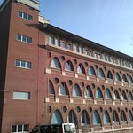 Photo of San Francesco Hotel