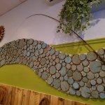 Foto de Everett Street Diner