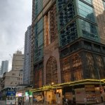 Photo de Best Western Plus Hotel Hong Kong