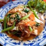 Foto de Cambodian Traditional Chef