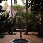 Riad Fes - Relais & Chateaux-bild