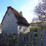 Home in Plimoth