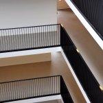 Photo of Inntel Hotels Art Eindhoven