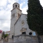 Photo de Cavtat Old Town