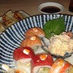 Foto de Ichii Japanese Restaurant