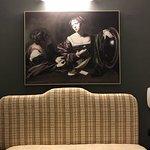 Photo of Hotel Caravaggio