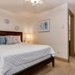 Bond Hotel & Extended Stay Foto