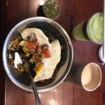 Green Sage Cafe Photo