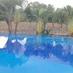 Photo of Hotel Villa Mercedes Palenque