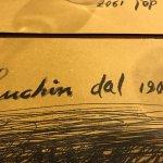 Photo of Antica Osteria Luchin