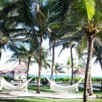 Photo of El Dorado Casitas Royale, by Karisma