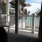 Photo of Latitudes at Exuma Beach Resort