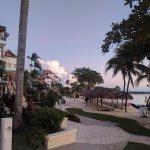 Foto de Sandals Negril Beach Resort & Spa