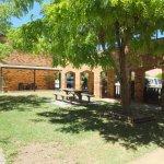 Maclin Lodge Motel-bild