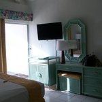 Starfish Jolly Beach Resort Foto