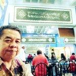 Zdjęcie Restoran Yusoof dan Zakhir