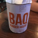 Photo of BAQ Burger House