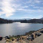 Foto de The Terrace at Lake Junaluska