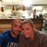 Photo of Honest Burgers - King's Cross