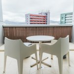 Photo de Quest Apartments-Suva
