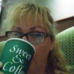 Foto de Sweet & Coffee