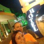 Photo of Hotel Agua Viva
