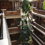 Photo of Raming Lodge Hotel & Spa