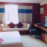 Photo of Jasmine City Hotel