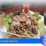 Photo of Restaurante El Marlin