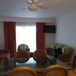 Beachscape Kin Ha Villas & Suites resmi