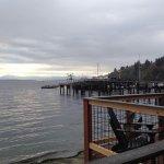Foto di Boatyard Inn