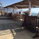 Foto de Las Palmas by the Sea