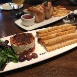 Foto de Devon Seafood + Steak