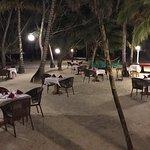 Coco Plum Island Resort Photo