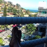 Photo de Hotel Pousada Experience Joao Fernandes