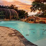 Hampton Inn and Suites Boerne