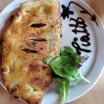 Foto di Piatto Pizzeria + Enoteca