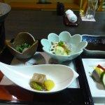 Photo of Ookawaso