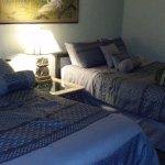 ภาพถ่ายของ Gulf Beach Resort Motel