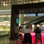 Photo de Hilton Miami Airport
