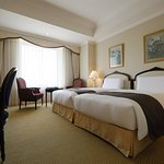 Foto de Dai-ichi Hotel Tokyo
