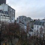 Photo of Central Hotel Paris