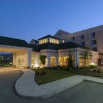 Photo of Hilton Garden Inn Indianapolis/Carmel